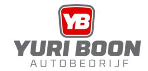 Yuriboon autobedrijf