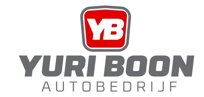 yuriboon.nl